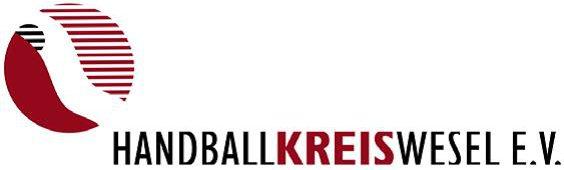 Handballkreis Wesel e.V.